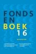 Sophie Duijts, Boele Gerkes, Pieter Schriks, Marjolein van Wegen, Norbert van Berckel boeken
