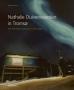 Michel Didier boeken