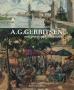 Roel H. Smit-Muller boeken