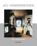 Hans Locher boeken