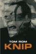 Tom Rom boeken