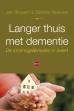 Jan Steyaert, Stefanie Meeuws boeken