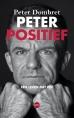 Peter Dombret boeken
