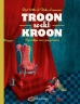Troon zoekt kroon