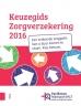 Flip Vuijsje, Frank van Wijck boeken