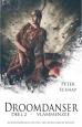 Peter Schaap boeken