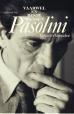 Pier Paolo Pasolini boeken