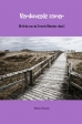 Martine Pauwels boeken