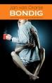 Jan van Oranje boeken