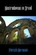 Patrick Bernauw boeken
