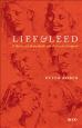 Peter Rober boeken
