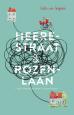 Heerestraat en Rozenlaan