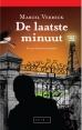 Marcel Verreck boeken