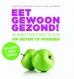 Martijn van Raamsdonk, Anneke van den Broek boeken