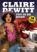 Willem Ritstier boeken