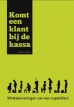 Saskia Lips boeken