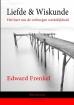 Edward Frenkel boeken