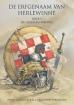 Peter van Rillaer, Christophe Vermaelen boeken