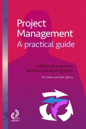 Project Management, a practical guide