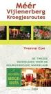 Yvonne Cox boeken