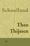 Schoolland