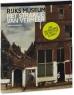 Frans Grijzenhout boeken