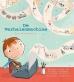 Tom McLaughlin boeken
