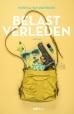 Patricia van der Broek boeken