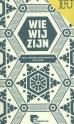Samar Yazbek, Nihad Siries, Petra Stienen, Lieve Joris boeken