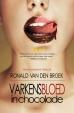 Ronald van den Broek boeken