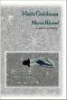 Maïti Goldman boeken