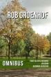 Rob Groenhof boeken
