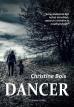 Christine Bols boeken