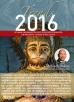 Adjiedj Bakas - Trends 2016