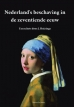 Johan Huizinga boeken