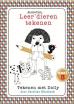 Caroline Ellerbeck boeken