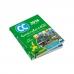 ACSI boeken