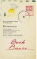 Ron Couwenhoven boeken