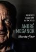 Thijs Delrue, André Meganck boeken