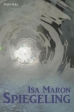 Isa Maron boeken