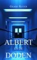 Gilbert Keyzer boeken