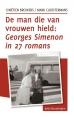 Chrétien Breukers, Mark Cloostermans boeken