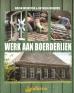 Arjan Wijnstra boeken
