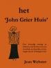 Jean Webster boeken