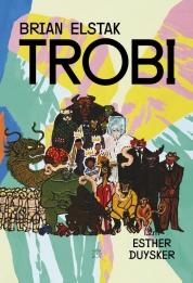 Trobi