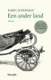 Karel Schoeman boeken