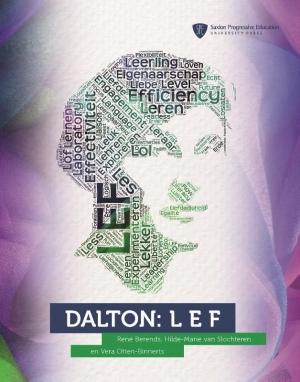 Dalton: L E F