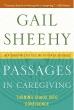 Gail Sheehy boeken