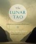 Deng Ming-Dao boeken