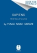 Yuval Noah Harari - Sapiens